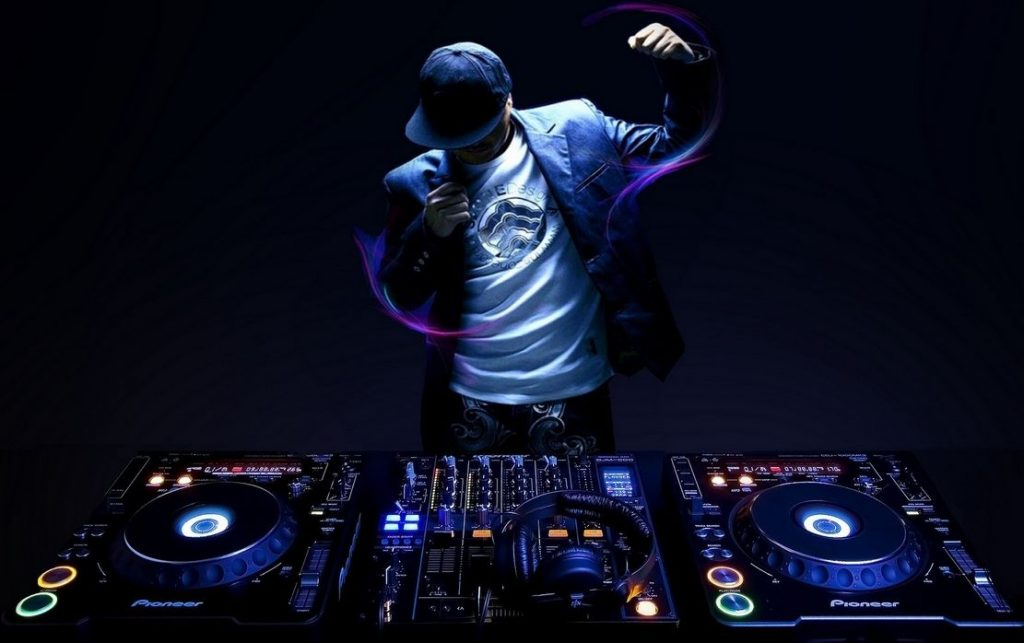 The Trance and House Specialists